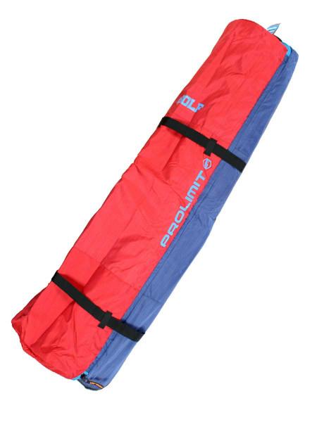 Prolimit Golf LTD Kiteboard Tasche
