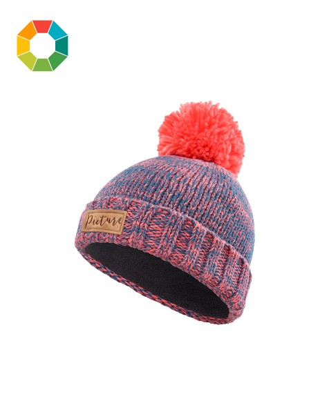 Picture Ale Beanie