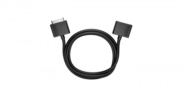 GoPro BacPac Extension Cable - Verlängerungskabel