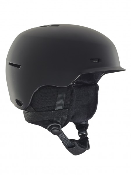 Anon Highwire Snowboardhelm 2019