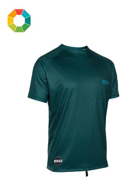 ION Wetshirt SS Men
