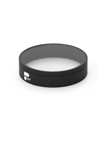 PolarPro DJI Phantom 4 Pro - UV-Filter **B-Ware**