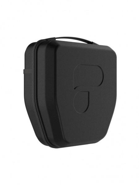 PolarPro Mavic 2 Pro/Zoom Minimalist Case