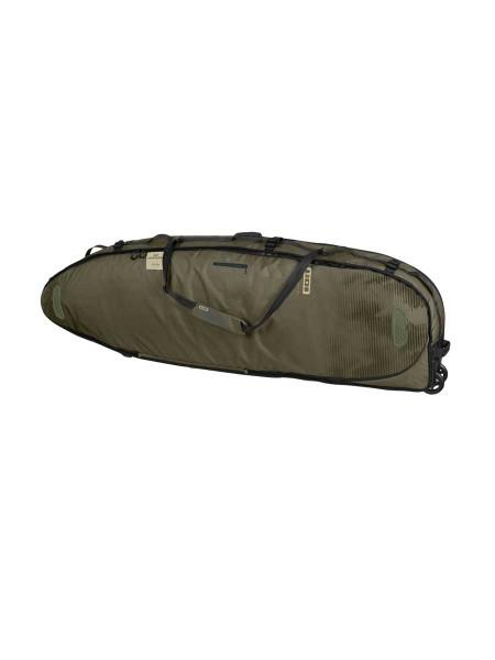 Ion Surf Tec Triple Boardbag