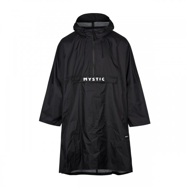 Mystic Wingman Jacket
