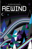 REWIND by BS Productions