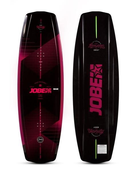 Jobe Vanity Wakeboard Damen