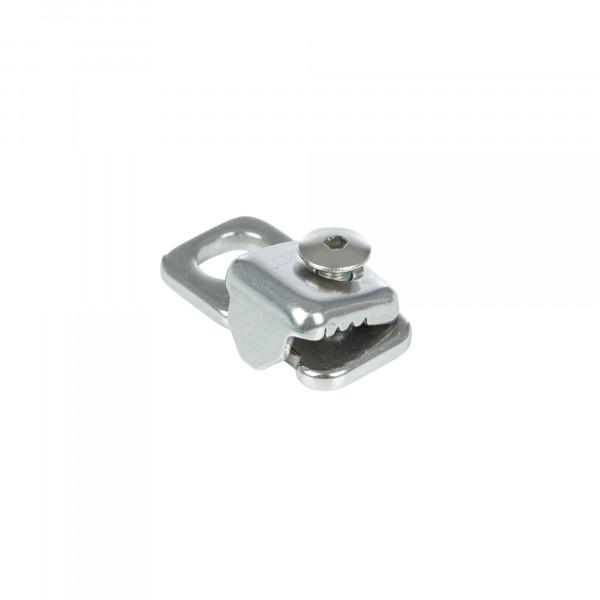Ion Clamp Plate für Webbing Slider für C-Bar 2.0/3.0