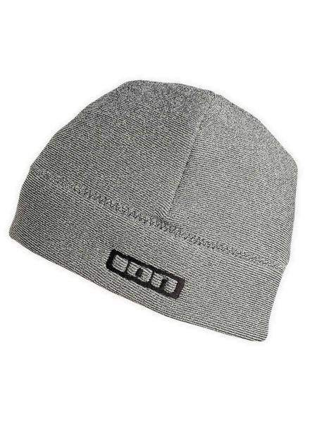 ION Neo Wooly Beanie 2,5 grey