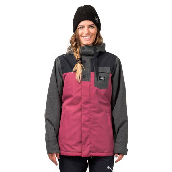 Horsefeathers Loma Women Snowboardjacke 2019