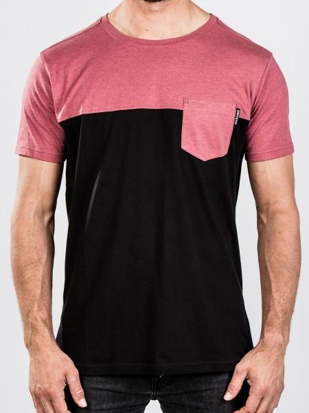 Mystic Road T-Shirt