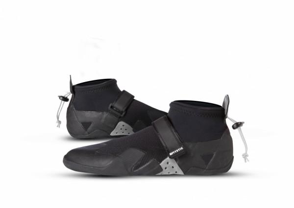Mystic Reef Shoe 3mm RT Neoprenschuh **B-Ware**