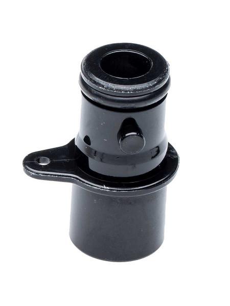 Duotone Pumpen Adapter für iRIG