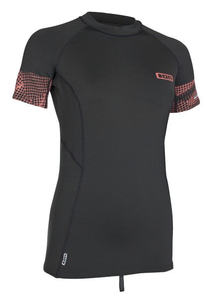 Ion Thermo SS Women Thermoshirt 2017
