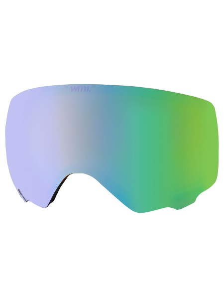 Anon WM1 Sonar Lens Ersatzglas