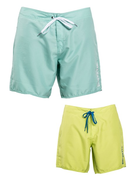 "Mystic Brand 16"" Boardshort Men"
