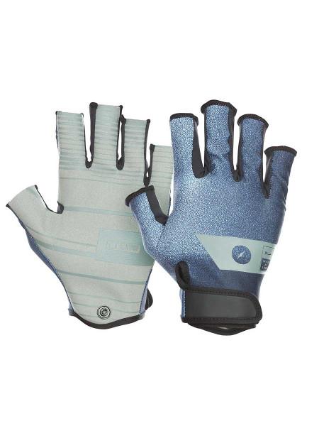 Ion Amara Gloves Half Finger Neopren Handschuhe