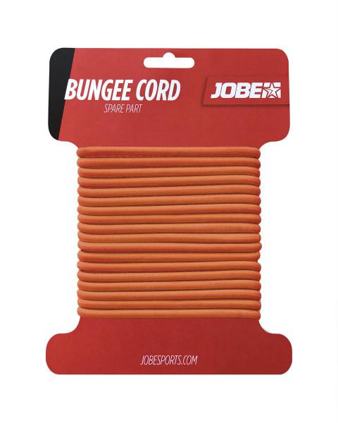 Jobe SUP Bungee Seil Orange