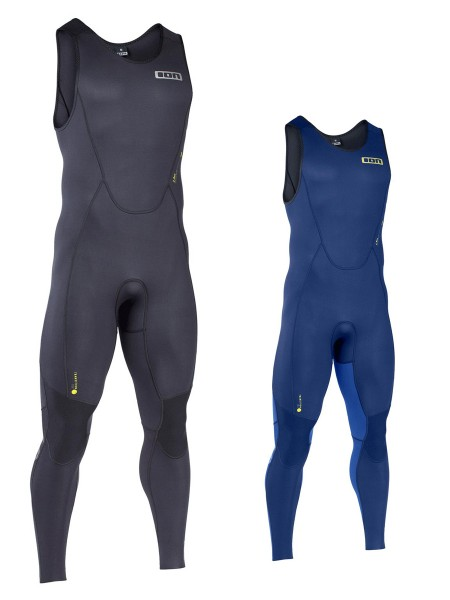 ION Long John Element 2,0 SUP Wetsuit