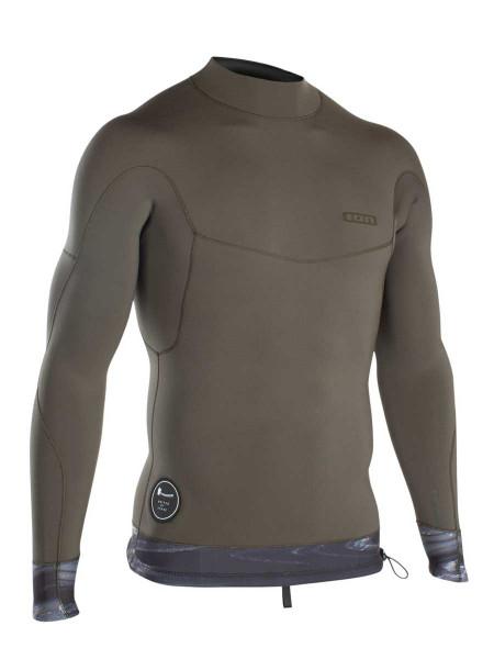 Ion Neo Top 2/1 Langarm Neopren Shirt