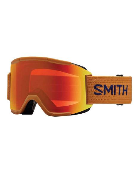 Smith Squad Snow Goggle **B-Ware**