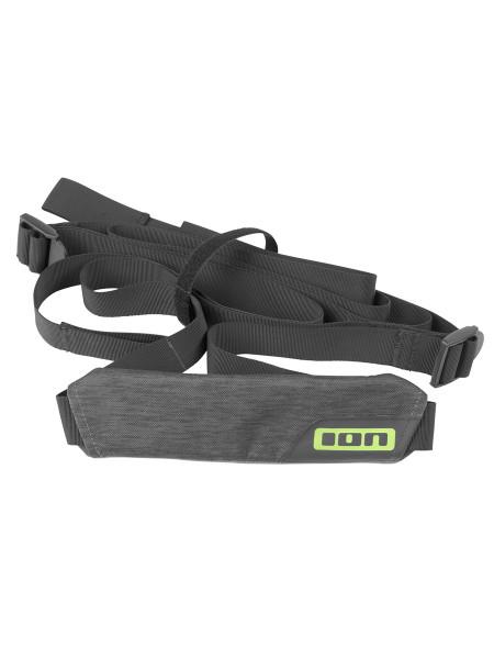 ION Carry Belt SUP Tragegurt