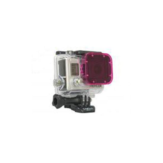 PolarPro Cube Magenta Filter HERO3