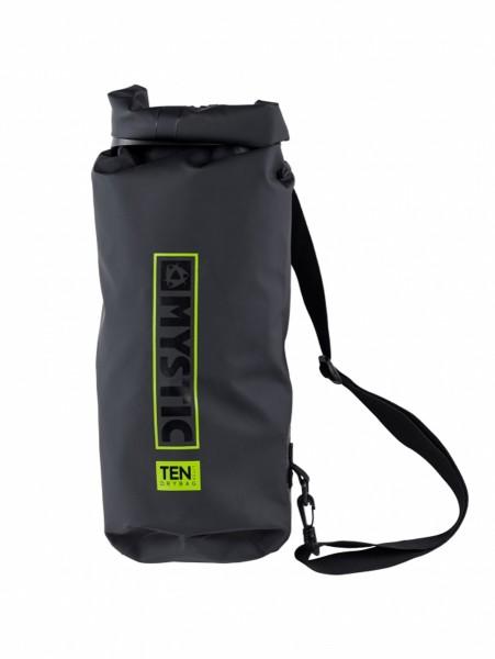 Mystic Drybag 10L wasserdichte Tasche