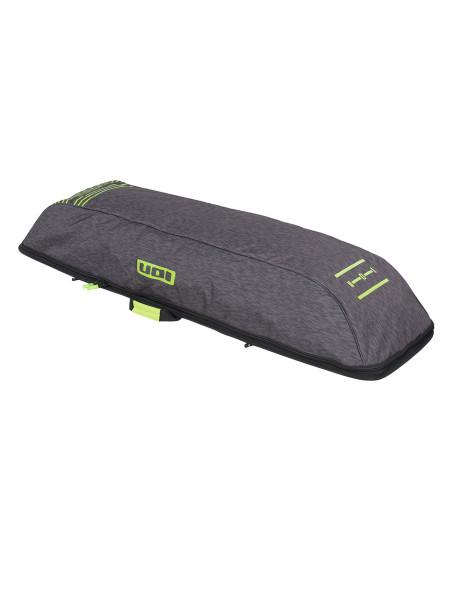 ION Wakeboardbag CORE