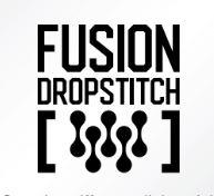Naish-fusion