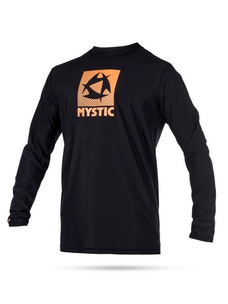 Mystic Star L/S Quickdry Shirt