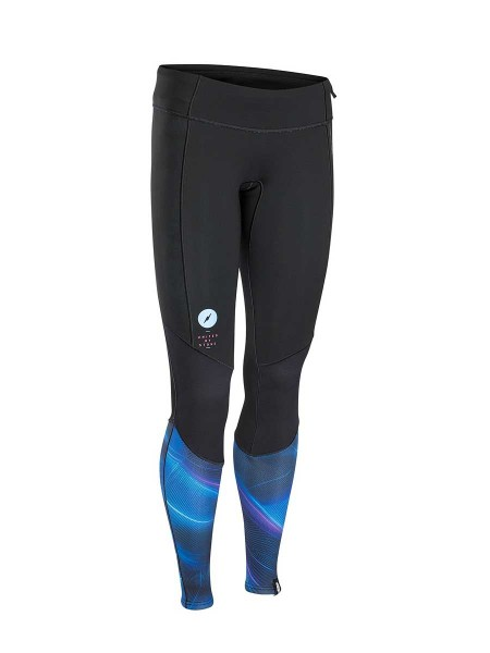 Ion Muse Long Pants 1,5mm Damen Neoprenhose