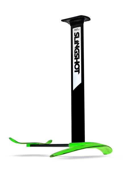 Slingshot Hover Glide Foil Mast