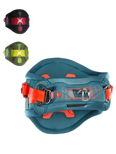 ION Radium Windsurf Waist Harness