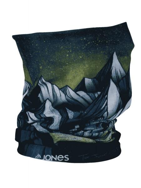 Jones Yukon Neckwarmer