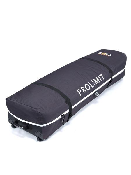 Prolimit Golf LTD Kitesurf Boardbag