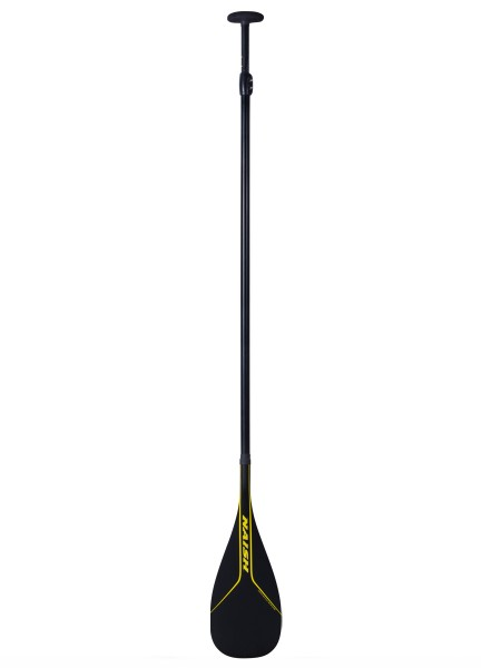 Naish Performance Junior Vario RDS 2teiliges SUP Paddel