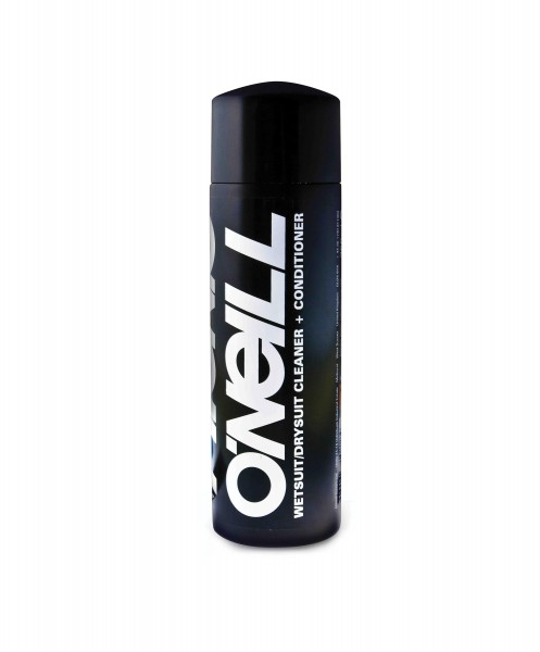 O'Neill Wetsuit/Drysuit Cleaner 250 ml