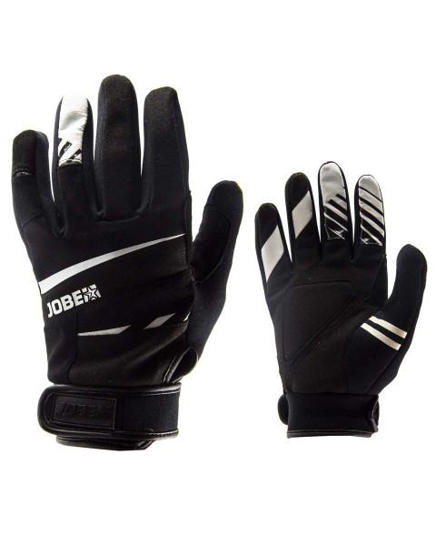 Jobe Suction Handschuhe Herren