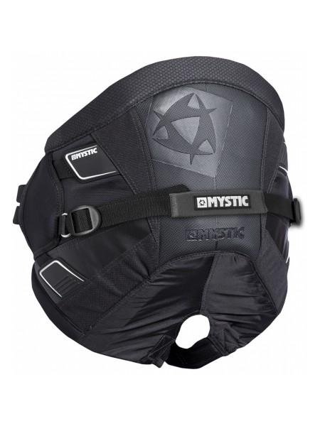 Mystic Supporter Seat Harness Sitztrapez Multi-Use