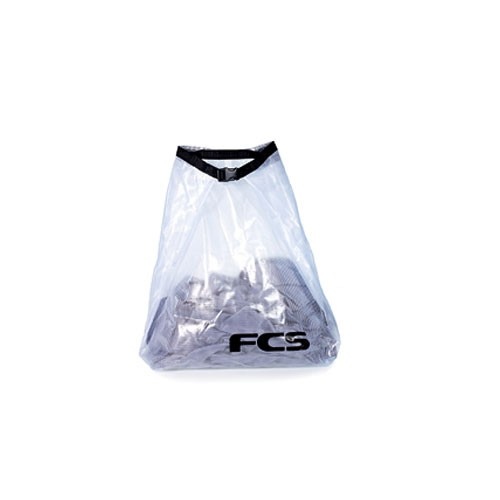 FCS Large Wet Bag