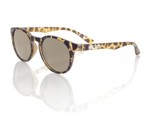 Nectar Lynx - Sonnenbrille UV 400 vr1xplC