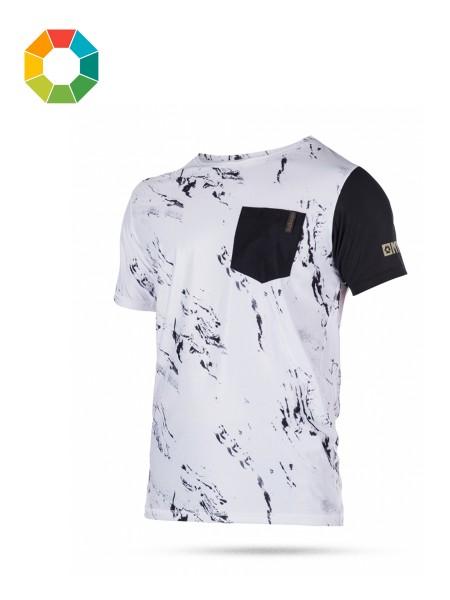 Mystic Stone Quickdry Shirt 2017