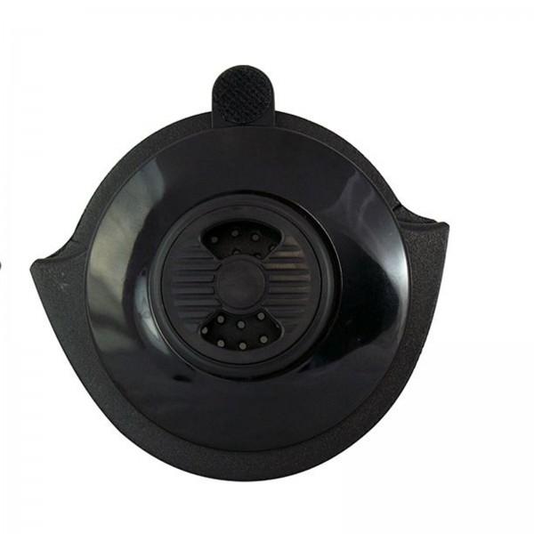 GATH Helm Ear Pocket für SFC Convertible und Gedi