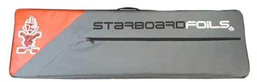 Starboard Foil Bag Xl (Wave, Wave Pro) Windsurf Foil