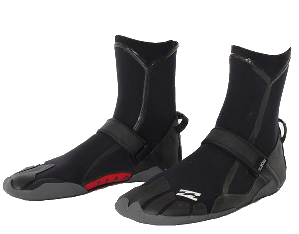 Billabong Xero Enduro 3mm Neoprenboot