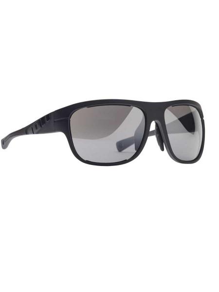 Ion Hype Sonnenbrille Wassersport