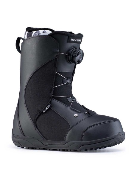 Ride Harper Women Snowboard Boot 2020