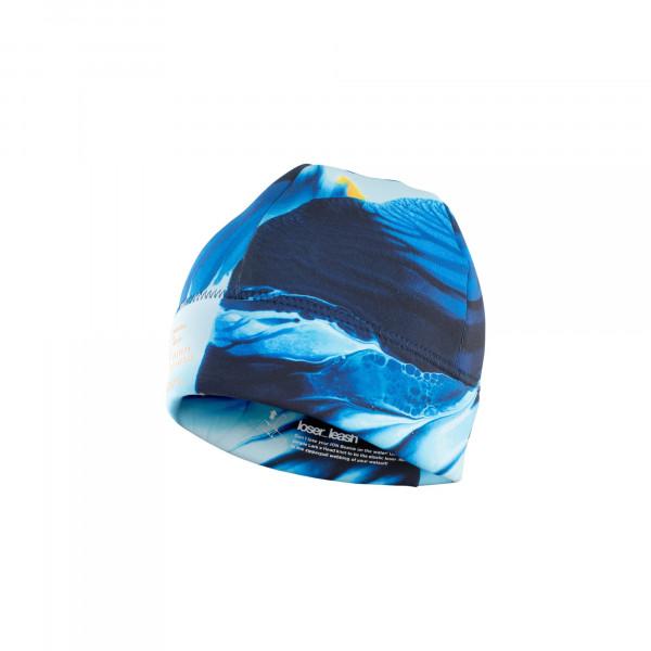 ION Neo Grace Damen Neopren Mütze