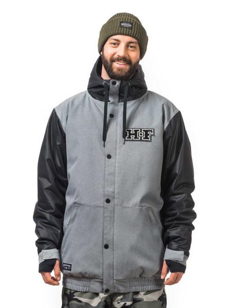 Horsefeathers Ratz Snow Jacket